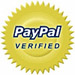 Period Panteez is PayPal Certified